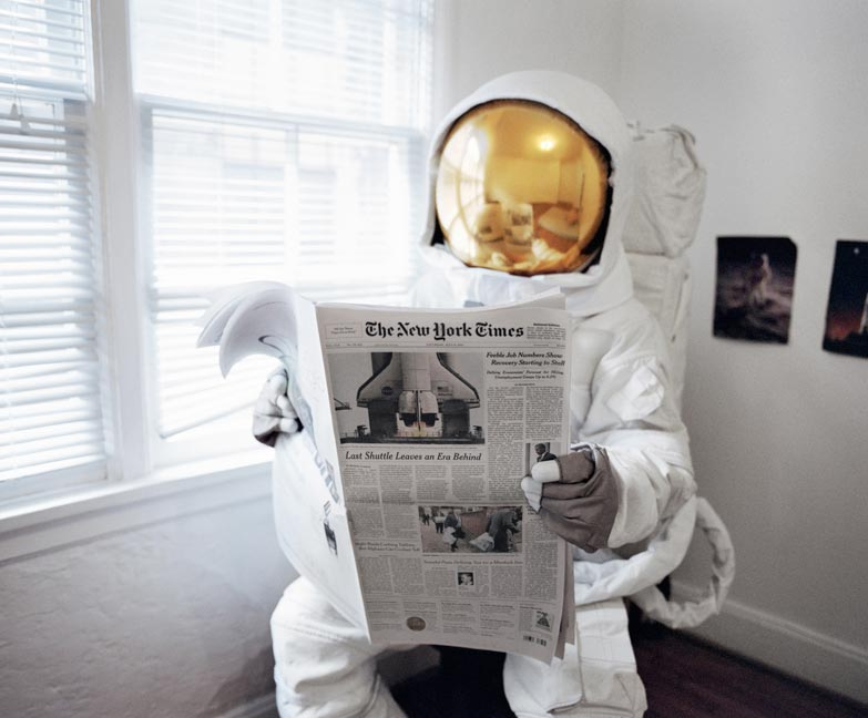 Astronaut Suicides Photo Series by Neil Dacosta: astronaut_suicides_1_20110805_1502850114.jpg