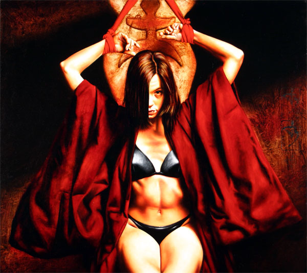 Saturno Butto's Desires: desires_10_20110806_1212424030.jpg