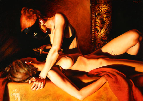 Saturno Butto's Desires: desires_11_20110806_1496931596.jpg
