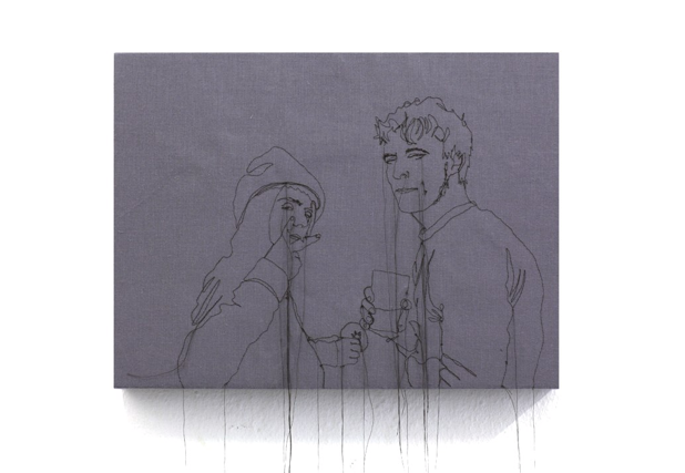 Embroidered Canvases by Nike Schroeder: nike_schroeder_12_20110807_1123181424.png