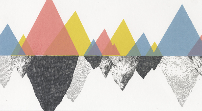 In Illustration: The Work of England's Jamie Mills: jamie_mills_13_20120224_1996502668.jpg