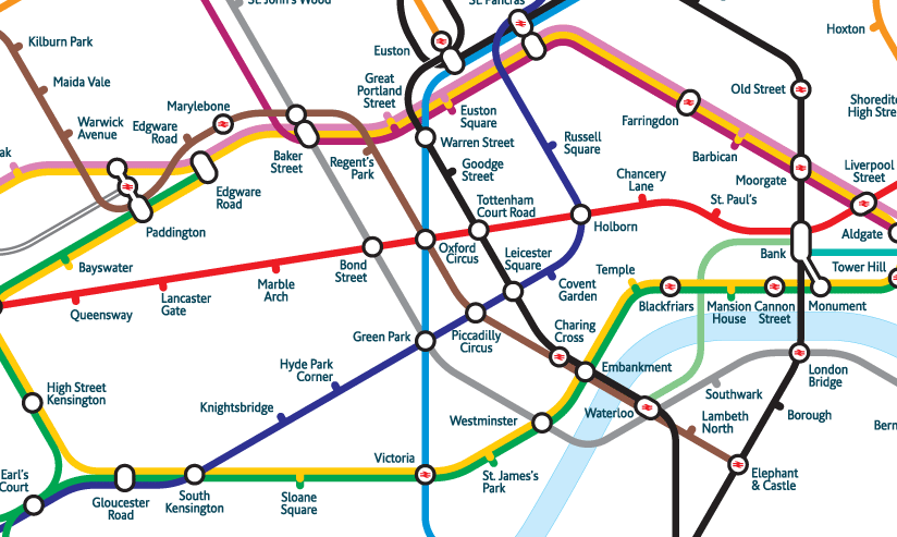 Mark Noad Reimagines the Fabled London Underground Map: london_tube_map_redesign_14_20110809_1067772501.png