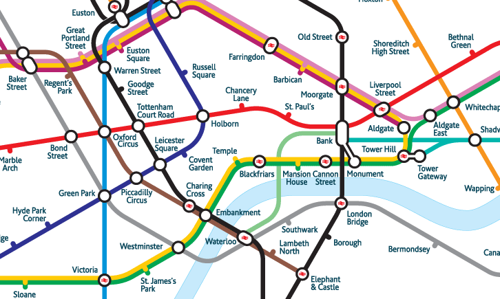 Mark Noad Reimagines the Fabled London Underground Map: london_tube_map_redesign_1_20110809_1588996912.png