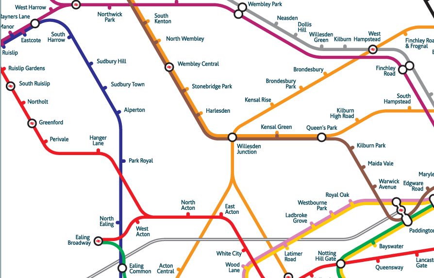Mark Noad Reimagines the Fabled London Underground Map: london_tube_map_redesign_7_20110809_1655961544.png