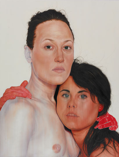 Jenny Morgan's Portrait paintings: jenny_morgan_10_20110810_1499017361.jpg