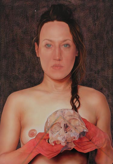 Jenny Morgan's Portrait paintings: jenny_morgan_7_20110810_1243210116.jpg