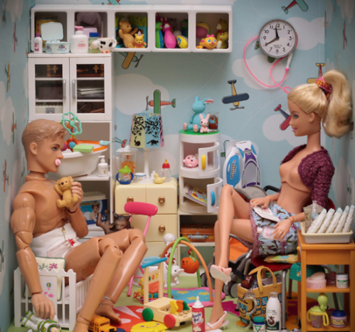 Mariel Clayton's Barbie World: mariel_clayton_2_20110812_1674317592.png