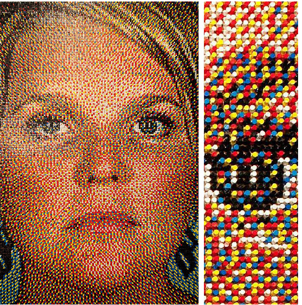 Pushpin Portrait Art by Eric Daigh: eric_daigh_17_20110812_1672001105.png