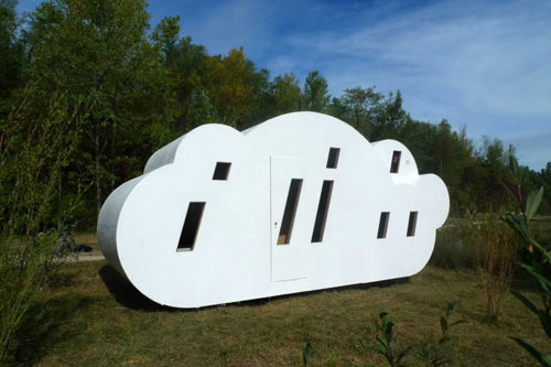 The Cloud Refuge : the_cloud_refuge_1_20110813_1543492866.jpg