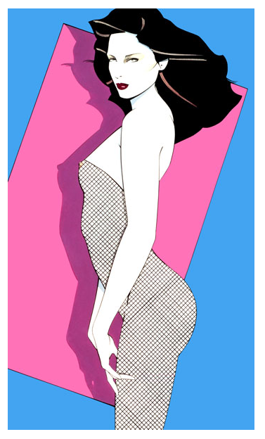 In Erotica: The Work of Patrick Nagel: patrick_nagel_11_20110907_1230472250.png