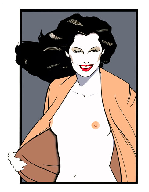 In Erotica: The Work of Patrick Nagel: patrick_nagel_17_20110907_1763992873.png