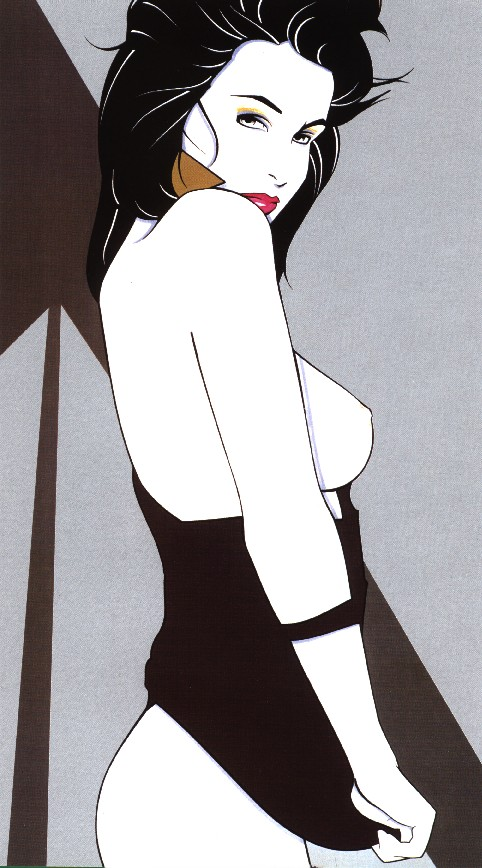In Erotica: The Work of Patrick Nagel: patrick_nagel_1_20110812_1950576813.jpg