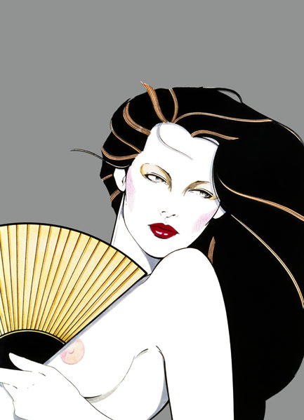 In Erotica: The Work of Patrick Nagel: patrick_nagel_1_20110907_1976391996.png
