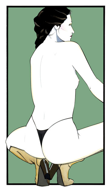 In Erotica: The Work of Patrick Nagel: patrick_nagel_20_20110907_2001641968.png