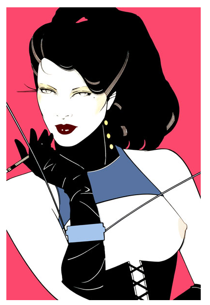 In Erotica: The Work of Patrick Nagel: patrick_nagel_22_20110907_1960816161.png