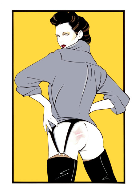 In Erotica: The Work of Patrick Nagel: patrick_nagel_23_20110907_1031270360.png