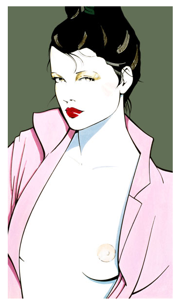 In Erotica: The Work of Patrick Nagel: patrick_nagel_5_20110907_1888905323.png