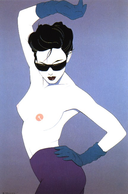 In Erotica: The Work of Patrick Nagel: patrick_nagel_7_20110812_1629617982.jpg