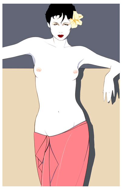 In Erotica: The Work of Patrick Nagel: patrick_nagel_7_20110907_1767663343.png