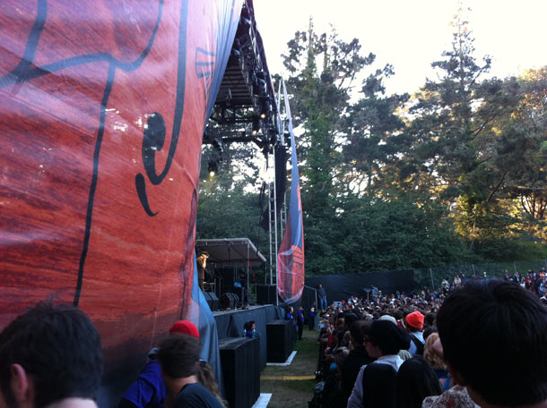 Click to enlarge image outside_lands_3_23_20110815_1132617911.jpg