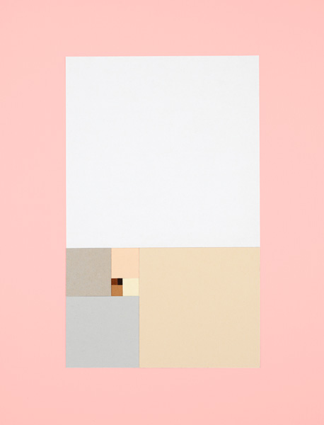 """Golden Ratio"" by Carl Kleiner: carl_kleiner_golden_ratio_2_20110815_1698501877.jpg"