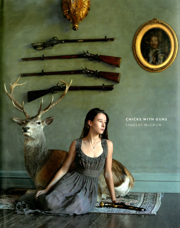 Chicks With Guns: Photographs by Lindsay McCrum: chicks_with_guns_7_20110816_1762367594.jpg