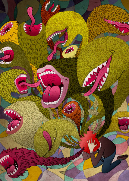 In Illustration: The Work of Jessica Fortner: jessica_fortner_12_20110816_1392526440.jpg