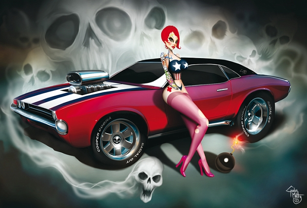 Gianluca Mattia's blood and hot rods: gianluca_mattia_14_20110816_1632926673.png