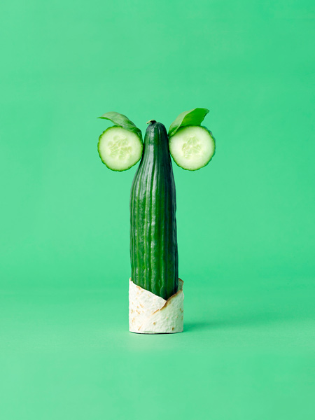 Again, Carl Kleiner's food sculptures: carl_kleiner_food_sclptures_17_20110817_1374015087.jpg