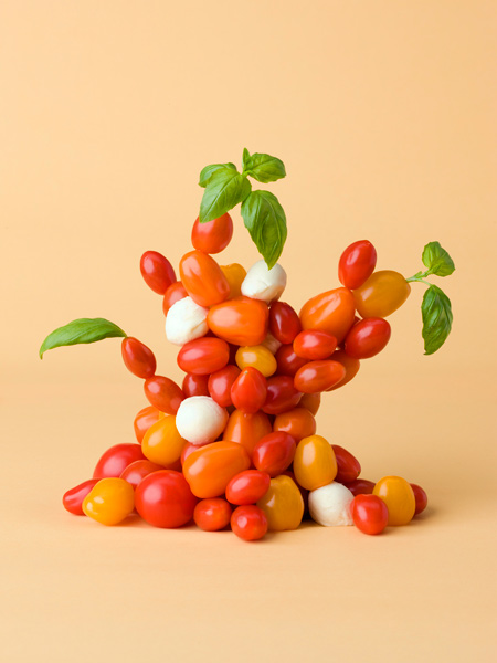 Again, Carl Kleiner's food sculptures: carl_kleiner_food_sclptures_20_20110817_1838058823.jpg