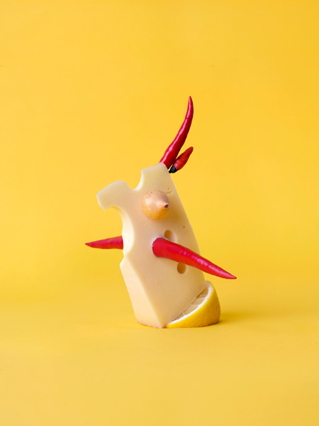 Again, Carl Kleiner's food sculptures: carl_kleiner_food_sclptures_23_20110817_1575801468.jpg