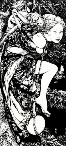 Fear and Trembling: vania_zouravliov_14_20110817_1240700290.jpg
