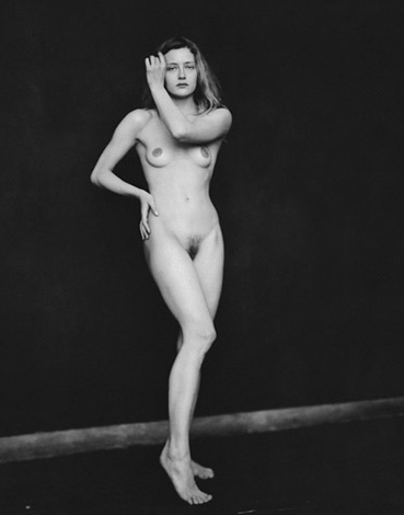 Paolo Roversi Photography: paolo_roversi_12_20110818_1668983010.png