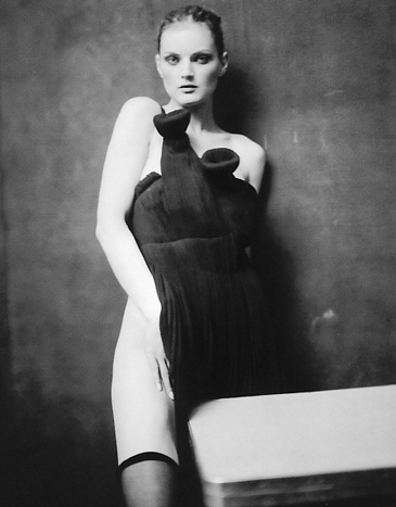 Paolo Roversi Photography: paolo_roversi_14_20110818_1766253711.png
