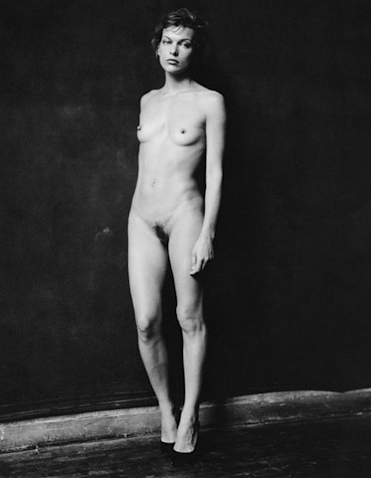 Paolo Roversi Photography: paolo_roversi_9_20110818_1405918884.png