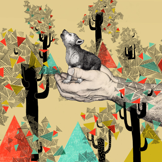 In Illustration: The Work of Sandra Dieckmann: sandra_dieckmann_2_20110819_1694414668.jpg