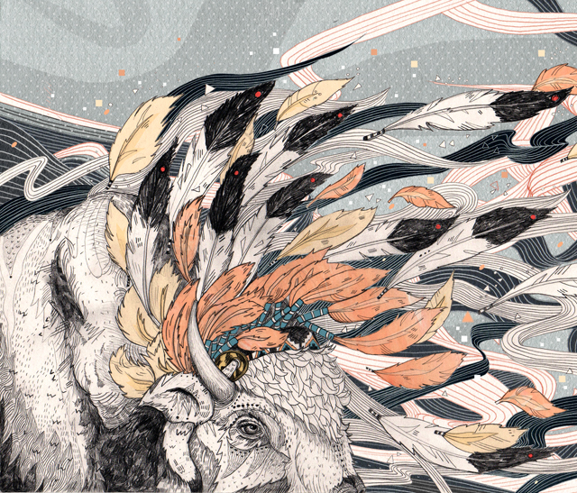 In Illustration: The Work of Sandra Dieckmann: sandra_dieckmann_6_20110819_1483796838.jpg