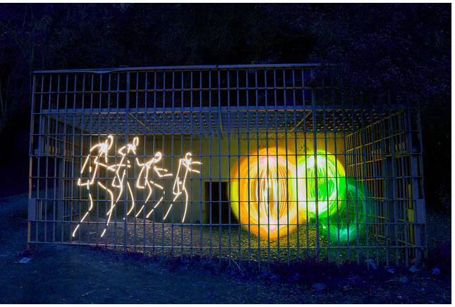 Illustrations with Light by Darren Pearson: darren_pearson_18_20110819_2011796871.png