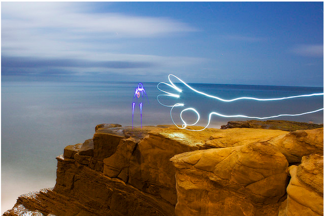 Illustrations with Light by Darren Pearson: darren_pearson_21_20110819_1011503208.png