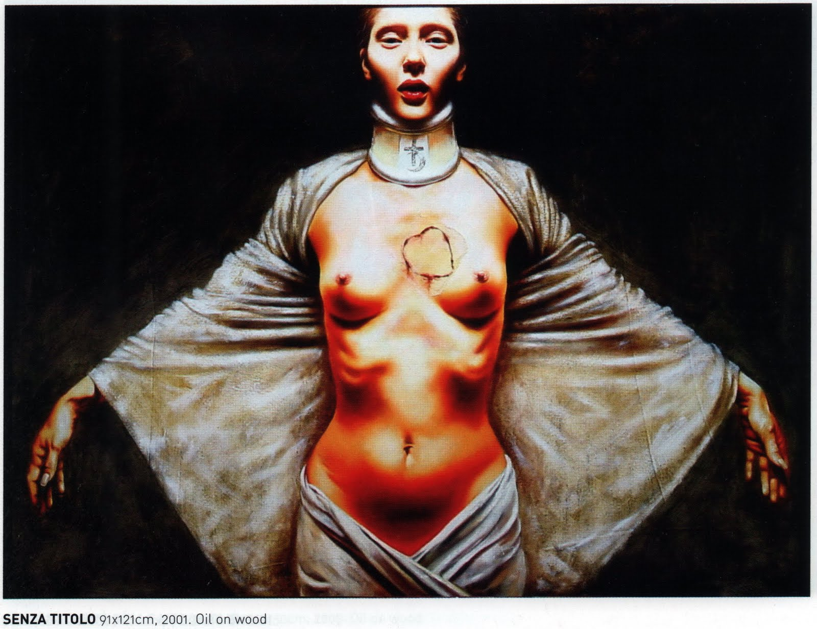 Cult of the Flesh: s_butto_paintings_18_20110820_1562046583.jpg