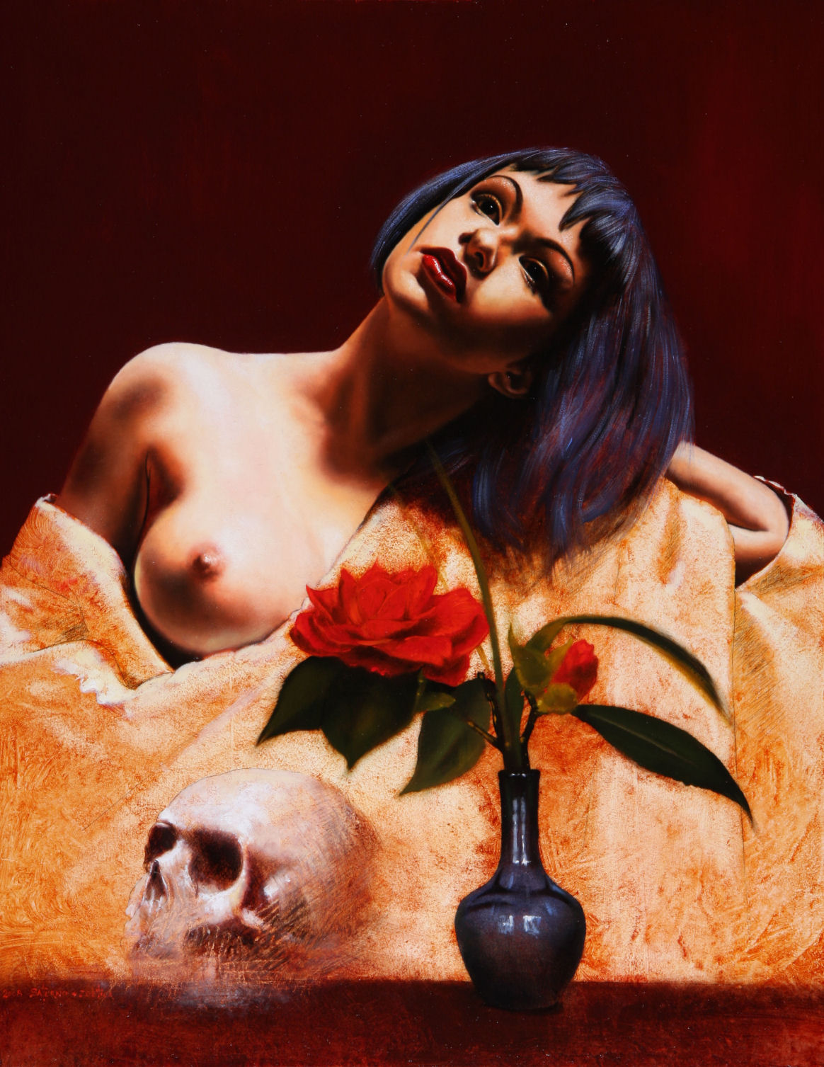 Cult of the Flesh: s_butto_paintings_4_20110820_1245567766.jpg