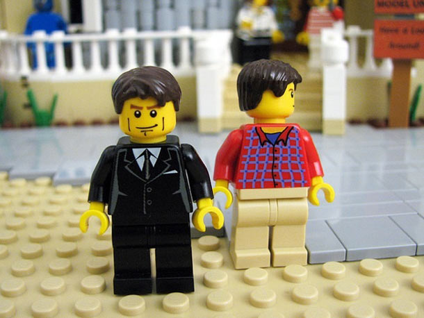 Arrested Development Made of Legos: arrested_development_40_20110822_1943964839.jpg
