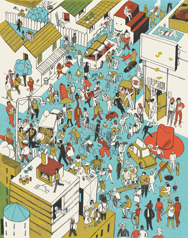 In Illustration: The Work of Josh Cochran: josh_cochran_16_20111122_1399660116.jpg