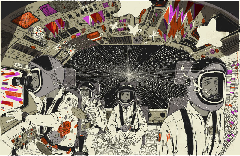 In Illustration: The Work of Josh Cochran: josh_cochran_1_20110818_1598686285.jpg