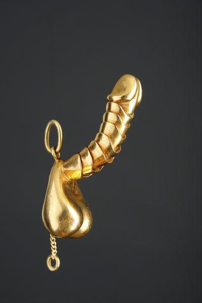 The Golden Rule: golden_phallus_art_4_20110826_1564182487.jpg
