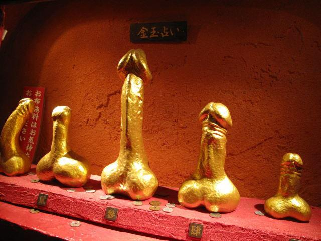 The Golden Rule: golden_phallus_art_5_20110826_1503015174.jpg