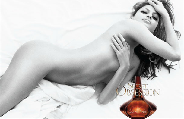 In Erotica: Banned Fashion Ads: banned_ads_2_20110826_1679207884.jpg