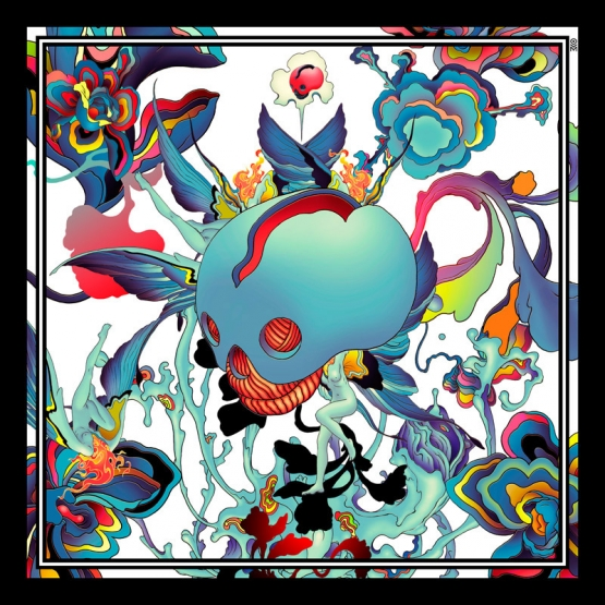 Escape with James Jean: james_jean_15_20110828_1291953549.jpg