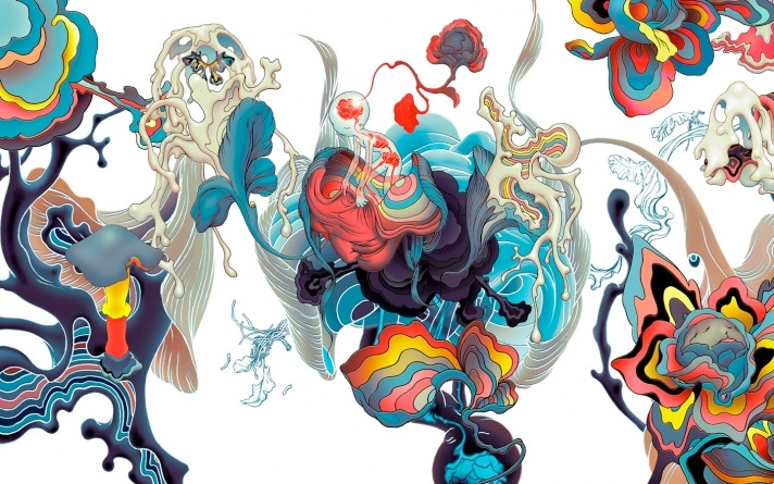 Escape with James Jean: james_jean_1_20110828_1976674076.jpg
