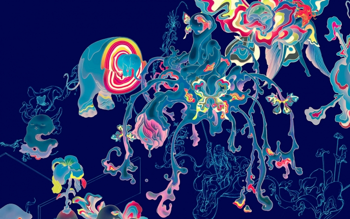 Escape with James Jean: james_jean_5_20110828_1086247891.jpg